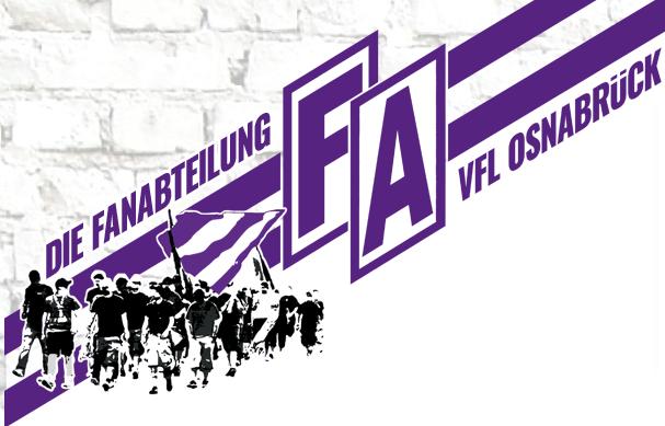 VFL Fanabteilung lädt ein zum Infoabend